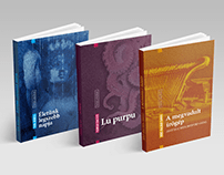 Hortus Conclusus / book