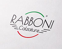 Rabboni Calzature