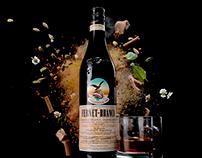 Fernet Branca :30 TVC