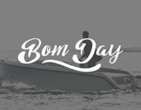 Bom Day