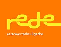 Rede - Social Media