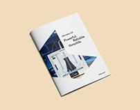 Ultimaker S5 brochure