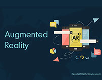 How Augmented Reality Will Improve Your Life