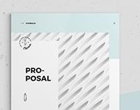 Symbolis Design Proposal