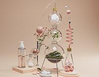 Concept To Reality Lab | TC