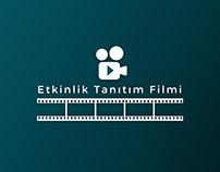 Fikirden Ürüne Proje Pazarı Tanıtım Filmi