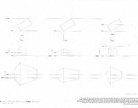 DIBUJOAA/1.2Descriptiva básica y perspectiva