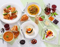 Ramazan Mutfağı