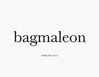 Bagmaleon