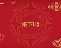 Netflix Hidden Fortune