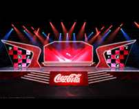 coke 2016