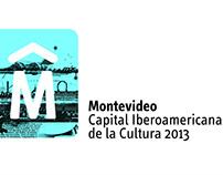 Motor Capital Cultural - IMM