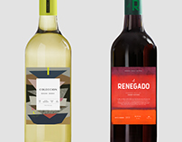 Vinedrea Wines