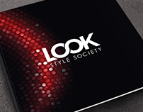 LOOK Style Society - Lookbook