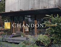 Chandon Embajadores