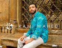 Rami Wahed