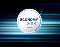 Standard Bank Economy Roadshow