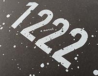 春天出版 - STORYTELLA - 1222 ( 安娜.侯特 Anne Holt 著 )