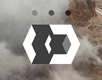 LLDCORP UI/UX & Branding