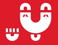 Rusonyx hosting-provider