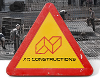 XO Constructions
