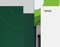 Apion