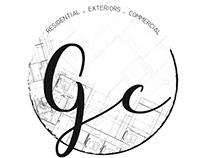 LOGO. Interior - Exteriors - Commercial Desinger