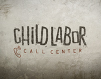 UNICEF | Child Labor Call Center