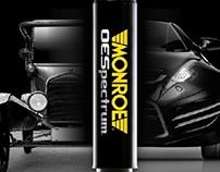 Monroe - 100 Anos
