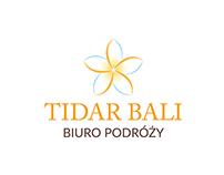 Tidar Bali