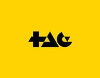 Typography & Logos 5