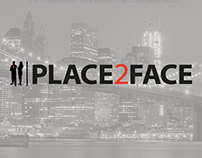 - PLACE2FACE -