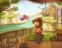 Background_illustration