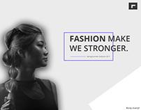 #E-commerce#inspiration:)