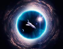 Unorthodox Universe