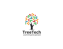 Tree Technology