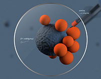 Abdi İbrahim Biotechnology - Explainer Video