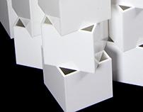 Destructive squares