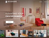 Interiors Design Studio