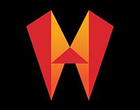 W&H Rebranding