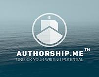 Authorship.me