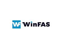 WinFAS