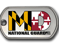 MD GUARD Logo
