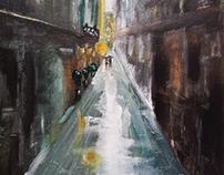 That Street