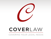 Law Firm: Logo Design
