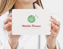 Dra Natália Picanço - Alergia e Imunologia