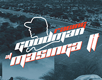 Goodman Racing