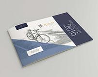 Brochure - Architectour Mtl
