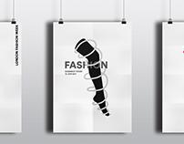 Réalisation d'affiches | modernisme