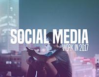 Social Media 17